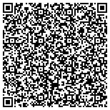 QR-код с контактной информацией организации УПРАВЛЕНИЕ МИНИСТЕРСТВА ЮСТИЦИИ ПО НОВОСИБИРСКОЙ ОБЛАСТИ ГП