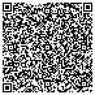 QR-код с контактной информацией организации НОВОСИБИРСКОЕ ОБЛАСТНОЕ БЮРО
