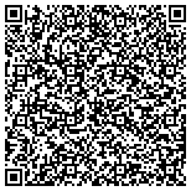 QR-код с контактной информацией организации НОВОСИБИРСКИЙ ОБЛАСТНОЙ АРБИТРАЖНЫЙ СУД