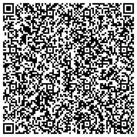 QR-код с контактной информацией организации ПОЛНОМОЧНЫЙ ПРЕДСТАВИТЕЛЬ ПРЕЗИДЕНТА РФ В СИБИРСКОМ ФЕДЕРАЛЬНОМ ОКРУГЕ