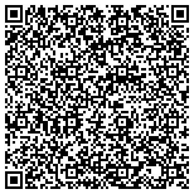 QR-код с контактной информацией организации ГУБЕРНАТОР НОВОСИБИРСКОЙ ОБЛАСТИ