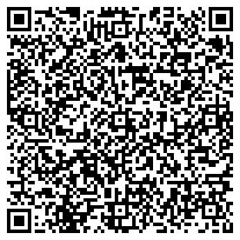 QR-код с контактной информацией организации магазин ОТ МАМЫ К МАМЕ