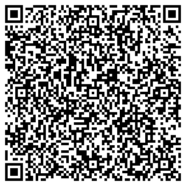 QR-код с контактной информацией организации РЕСПУБЛИКАНСКАЯ ДЕТСКАЯ БИБЛИОТЕКА