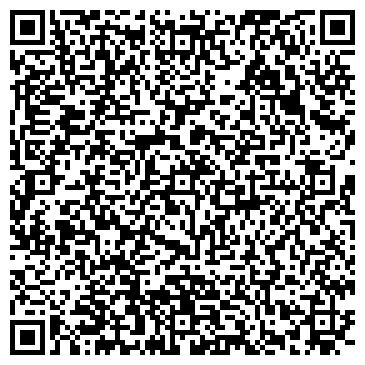QR-код с контактной информацией организации ХАКАССКИЙ РЕСПУБЛИКАНСКИЙ МУЗЕЙ КРАЕВЕДЕНИЯ