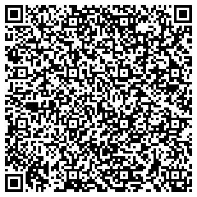 QR-код с контактной информацией организации ХАКАССКИЙ ГОСУДАРСТВЕННЫЙ УНИВЕРСИТЕТ ИМ. Н.Ф. КАТАНОВА