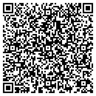 QR-код с контактной информацией организации МАСТЕР-СИНТЕЗ