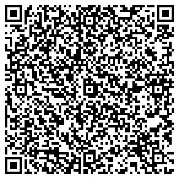 QR-код с контактной информацией организации АРБИТРАЖНЫЙ СУД РЕСПУБЛИКИ ХАКАСИЯ