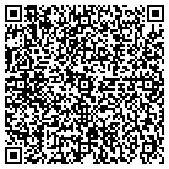 QR-код с контактной информацией организации СУД РЕСПУБЛИКИ ХАКАСИЯ