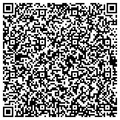 QR-код с контактной информацией организации ХАКАССКАЯ РЕСПУБЛИКАНСКАЯ ОФТАЛЬМОЛОГИЧЕСКАЯ БОЛЬНИЦА ИМ. Н.М. ОДЕЖКИНА