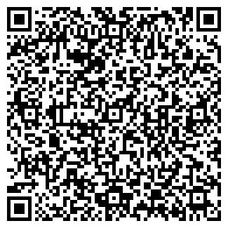 QR-код с контактной информацией организации АГРОВТОРМЕТ, ООО