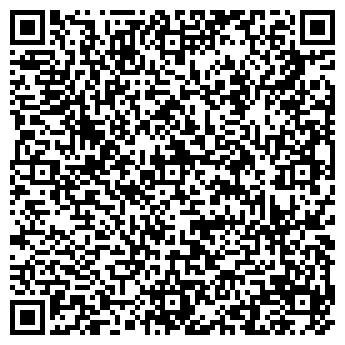 QR-код с контактной информацией организации АБАКАНСКИЙ ПОЧТАМТ