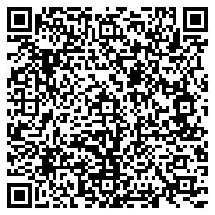 QR-код с контактной информацией организации ХАКАСАГРОСНАБ