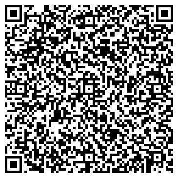 QR-код с контактной информацией организации КОДЕКС ГОРОДСКАЯ ПРАВОВАЯ СЛУЖБА