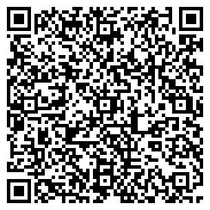 QR-код с контактной информацией организации ОПТИКА, ГП