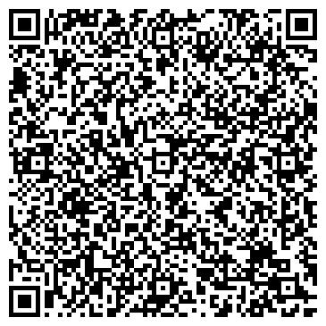 QR-код с контактной информацией организации ЭКСПЕРТ-СЕРВИС НПП, ООО