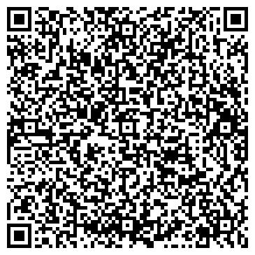 QR-код с контактной информацией организации ЮЖНО-СИБИРСКОЕ АГЕНТСТВО НЕДВИЖИМОСТИ, ООО