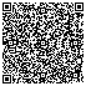 QR-код с контактной информацией организации АВТОСАЛОН ЯПОНИЯ