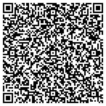 QR-код с контактной информацией организации АБАКАНГАЗСТРОЙДЕТАЛЬ ЗАВОД, ОАО