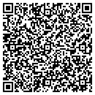 QR-код с контактной информацией организации МЕДТЕХНИКА