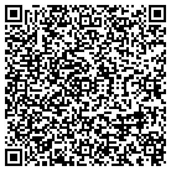 QR-код с контактной информацией организации ГЛАВА АДМИНИСТРАЦИИ