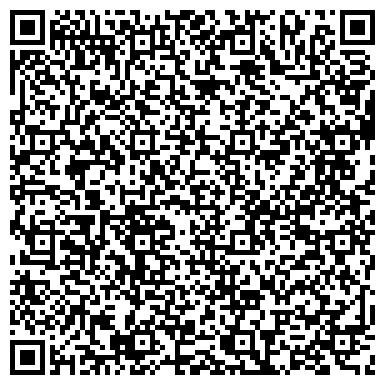 QR-код с контактной информацией организации АБАКАНСКИЙ ОПЫТНО-МЕХАНИЧЕСКИЙ ЗАВОД, ОАО
