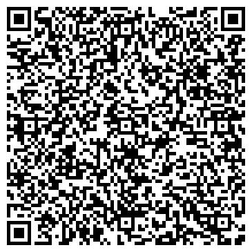 QR-код с контактной информацией организации ГОСУДАРСТВЕННАЯ ТЕЛЕРАДИОКОМПАНИЯ РЕСПУБЛИКИ ХАКАСИЯ