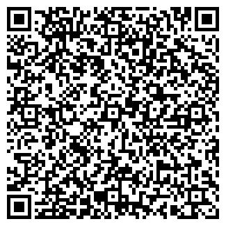 QR-код с контактной информацией организации АБАКАНСКИЙ ЗЖБИ