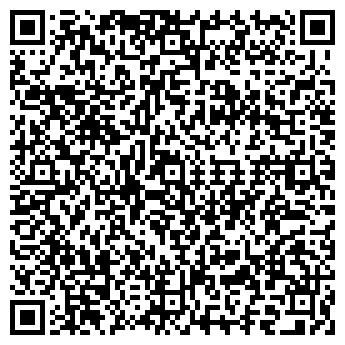 QR-код с контактной информацией организации ЗАРЯ ТОРГОВОЕ ПКП
