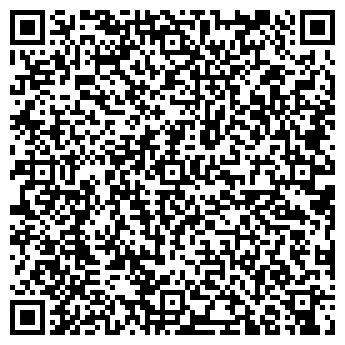 QR-код с контактной информацией организации АЛЕЙСКИЙ ХЛЕБОКОМБИНАТ, ОАО
