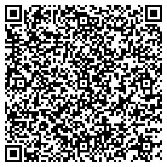 QR-код с контактной информацией организации АЛЕЙСКЗЕРНОПРОДУКТ ИМ. С. Н. СТАРОВОЙТОВА, ОАО