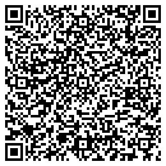 QR-код с контактной информацией организации МИЧУРИНЕЦ, ЗАО