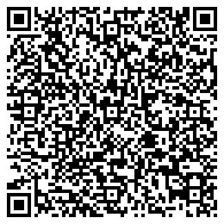 QR-код с контактной информацией организации ПРОМАГРО ПКП, ЗАО