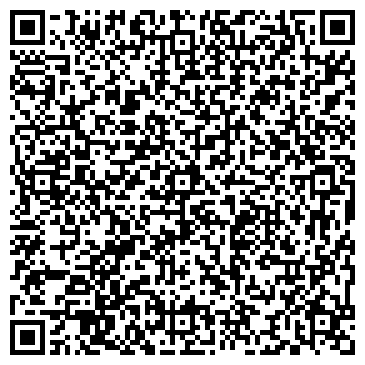 QR-код с контактной информацией организации ЗАВОД КАТАЛИЗАТОРОВ И ОРГАНИЧЕСКОГО СИНТЕЗА, ОАО