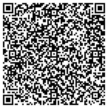 QR-код с контактной информацией организации ООО «ПКФ ПластПром»