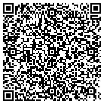 QR-код с контактной информацией организации СИБТЕХПЛАСТ, ООО
