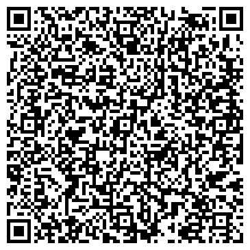 QR-код с контактной информацией организации АНГАРСКИЙ КЕРАМИЧЕСКИЙ ЗАВОД, ЗАО