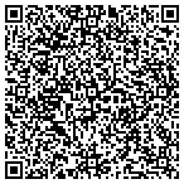 QR-код с контактной информацией организации АНГАРСКИЙ ЭЛЕКТРОМЕХАНИЧЕСКИЙ ЗАВОД, ОАО