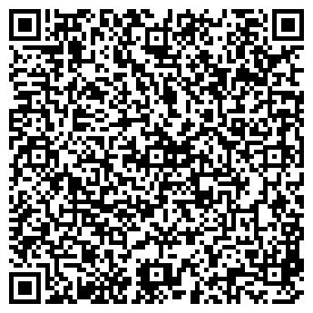 QR-код с контактной информацией организации АНГАРСКПРОМТЕХНИКА