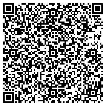 QR-код с контактной информацией организации ВОСТСИБИНСТРУМЕНТ