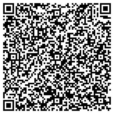 QR-код с контактной информацией организации АНГАРСКЭНЕРГОТЕПЛОИЗОЛЯЦИЯ СУ