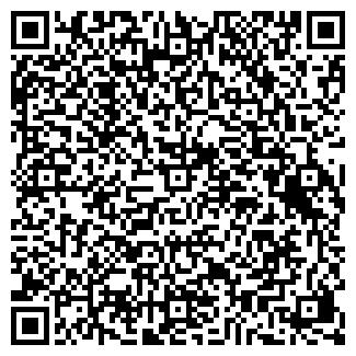 QR-код с контактной информацией организации ООО ПИЛИГРИМ