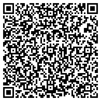 QR-код с контактной информацией организации ООО СИБРЕАКТИВ