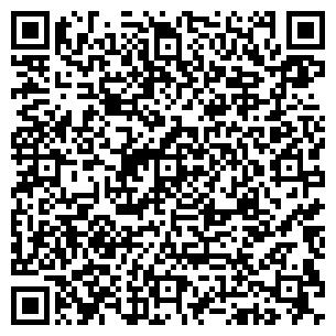 QR-код с контактной информацией организации ЗАО ТАИС