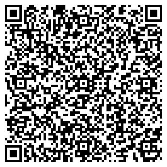 QR-код с контактной информацией организации ГУП ВС СПЕЦМЯСОМОЛМОНТАЖ