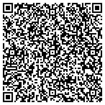 """QR-код с контактной информацией организации """"ПОЛИФОРМ"""", ООО"""