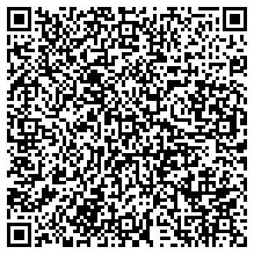 QR-код с контактной информацией организации АНГАРСКАЯ НЕФТЕХИМИЧЕСКАЯ КОМПАНИЯ, ОАО