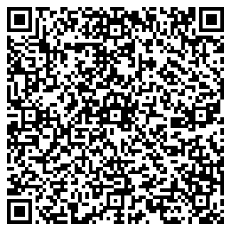 QR-код с контактной информацией организации АЗИЯ, ООО