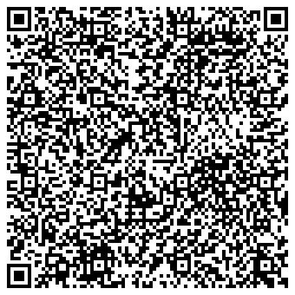 QR-код с контактной информацией организации ИВАНО-МАТРЕНИНСКОЙ ДЕТСКОЙ КЛИНИЧЕСКОЙ БОЛЬНИЦЫ ( ЕЛОВАЯ ПАДЬ ) ОТДЕЛЕНИЕ ВОССТАНОВИТЕЛЬНОГО ЛЕЧЕНИЯ