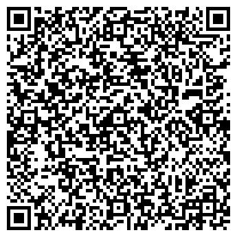 QR-код с контактной информацией организации СИБТЕХОПТТОРГ