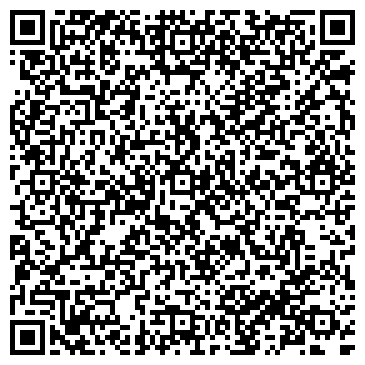 QR-код с контактной информацией организации СИБМОНТАЖАВТОМАТИКА, ООО